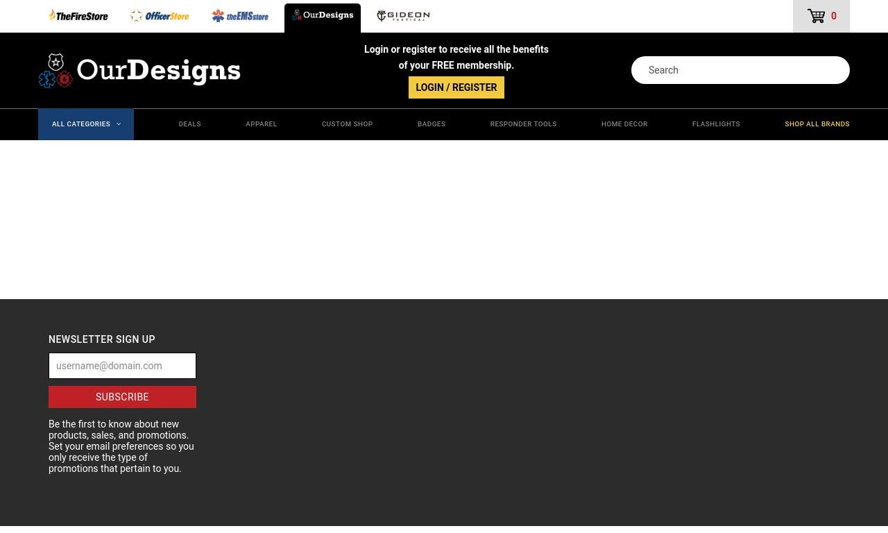 Ourdesigns.com 1