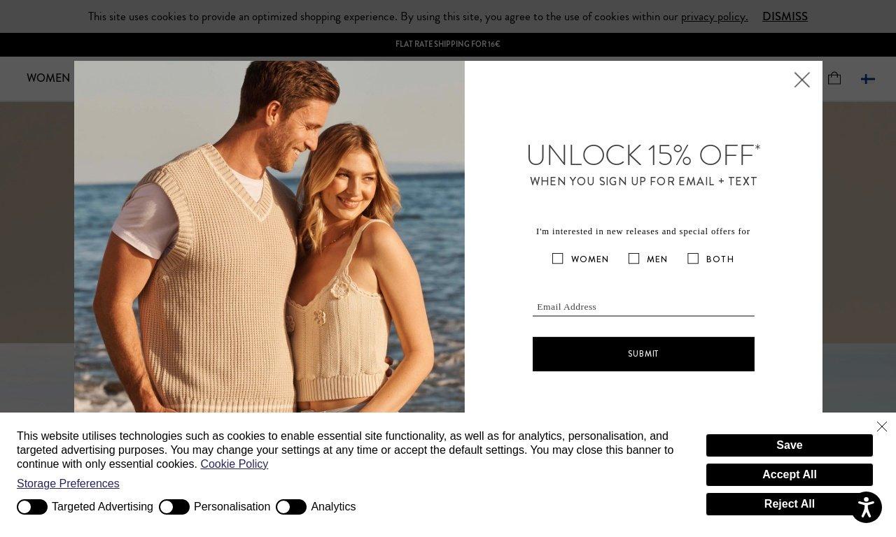 Paige.com 1