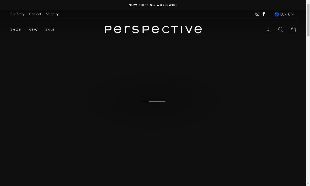 Perspectivewoman.com 1