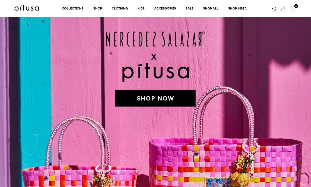 Pitusa.co 1