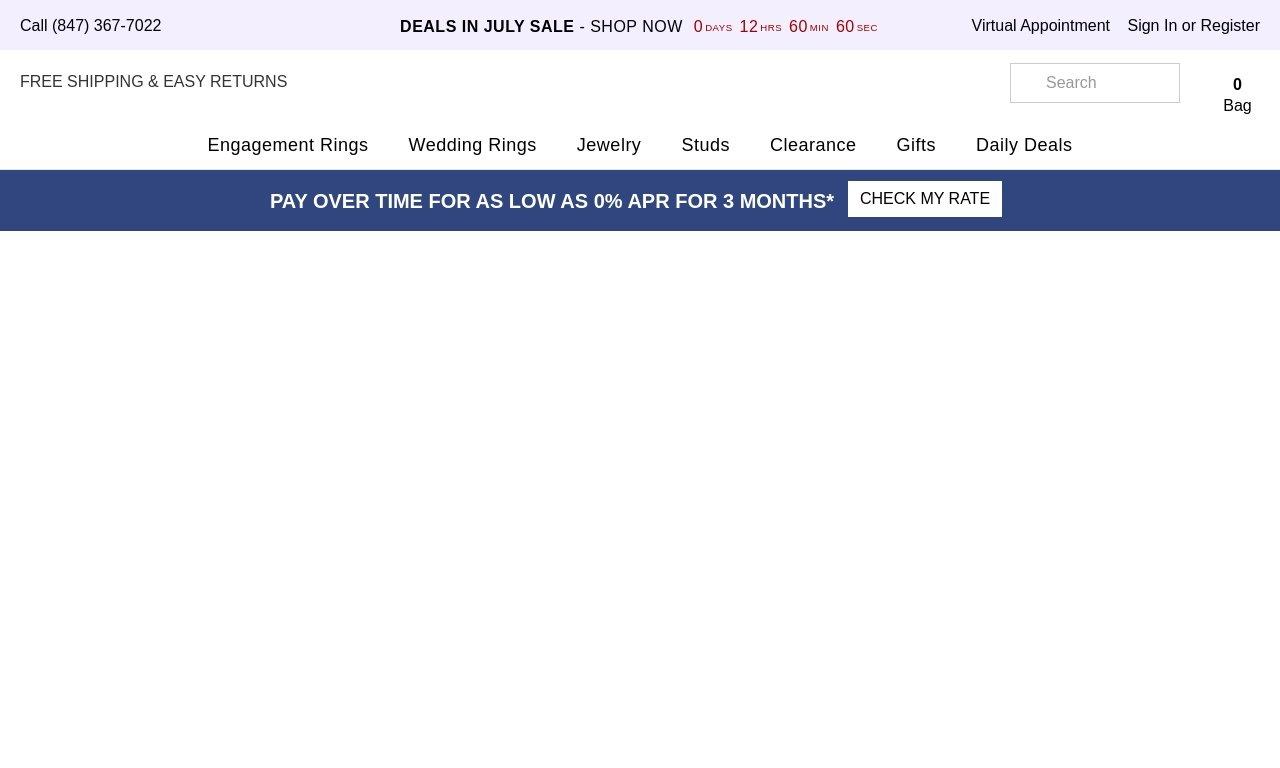 Pompeii3.com 1