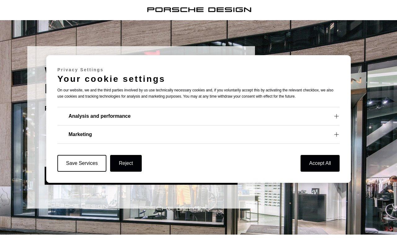 Porsche-design.us 1