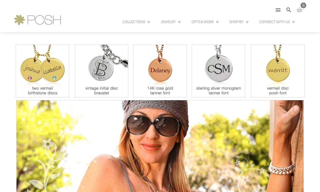 Poshmommyjewelry.com 1