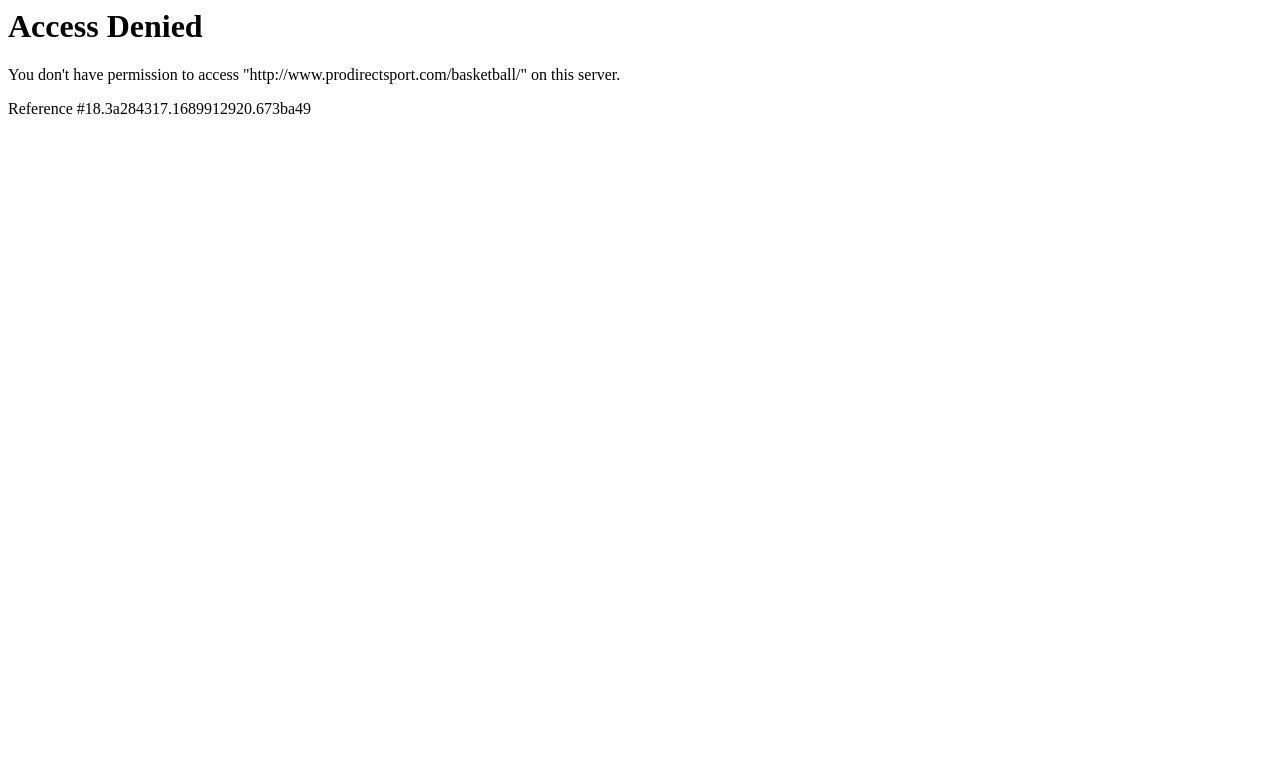 Prodirectbasketball.com 1