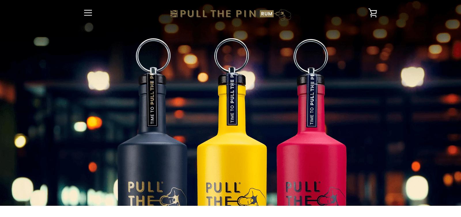Pullthepinrum.com 1