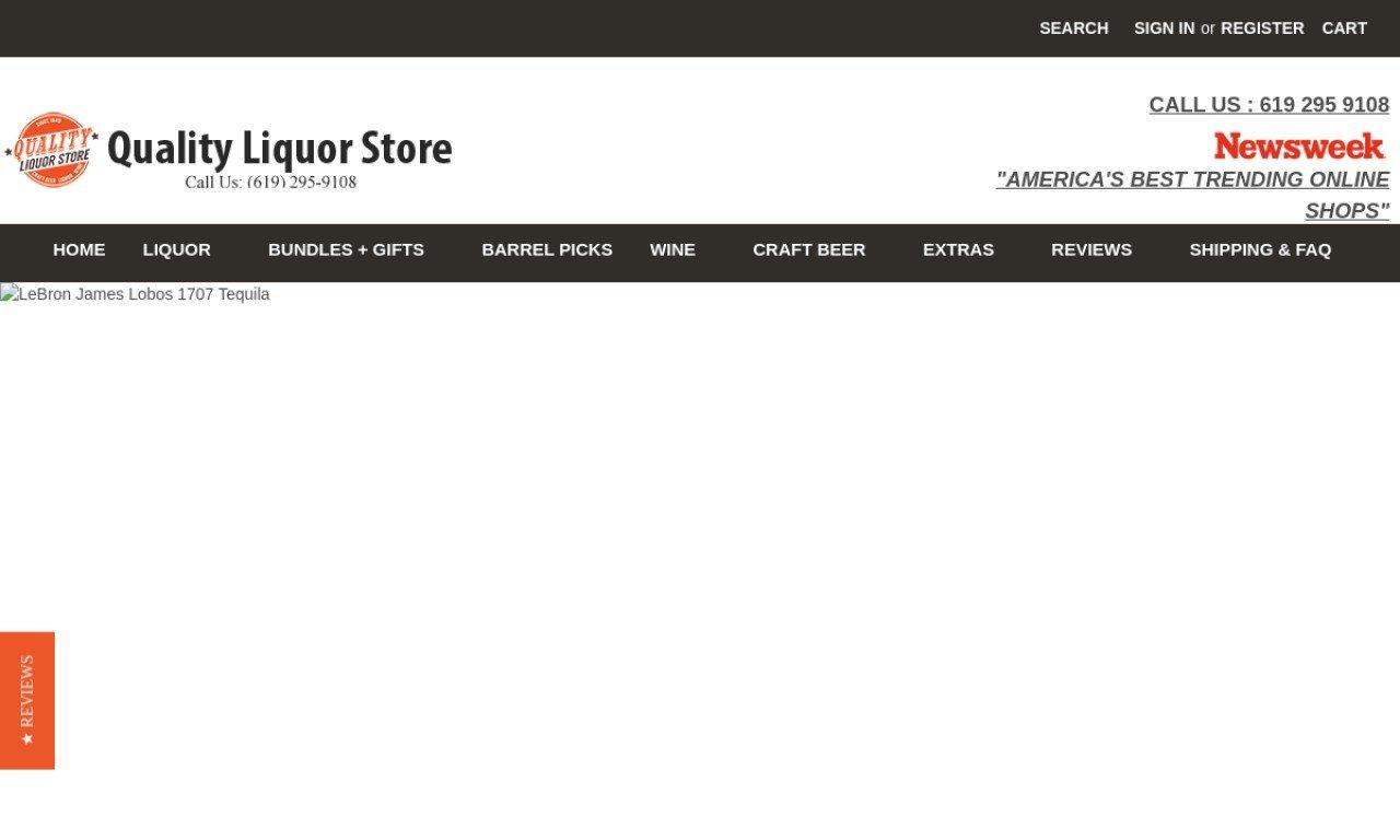 Qualityliquorstore.com 1