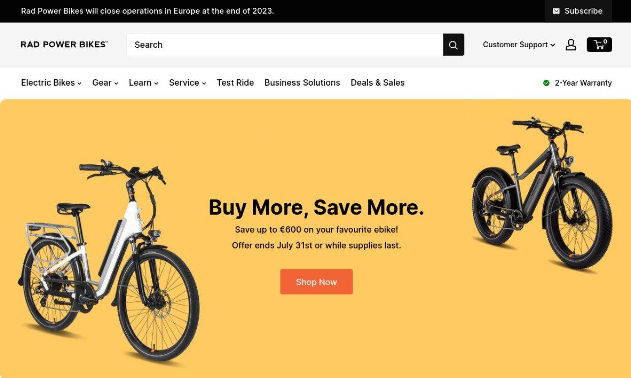 Radpowerbikes.com 1