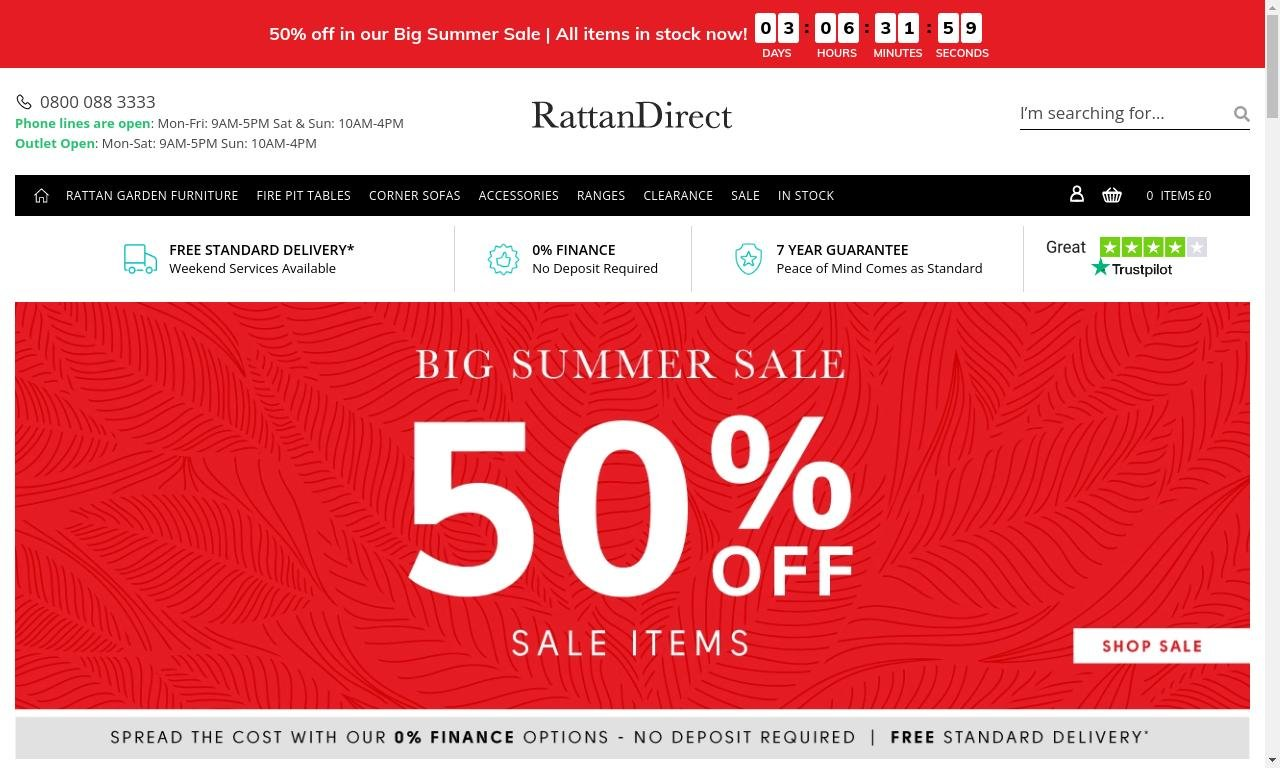 Rattan direct.co.uk 1