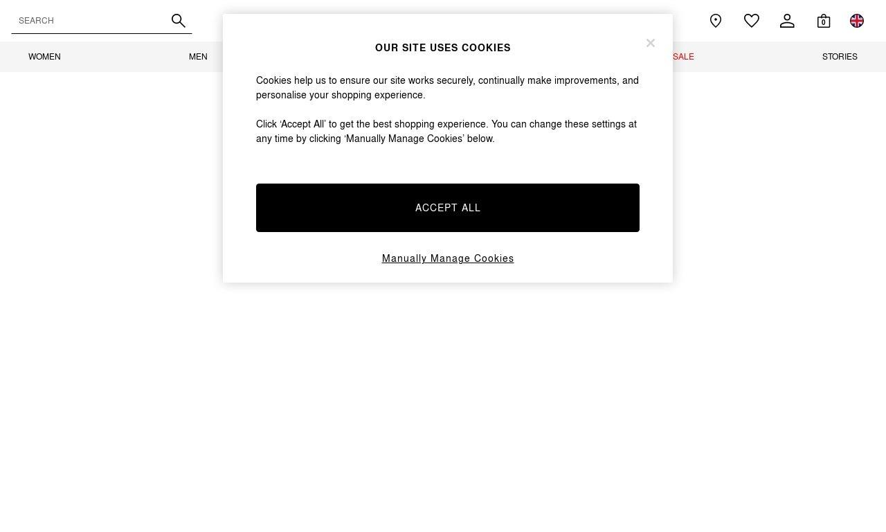 Reiss.com 1