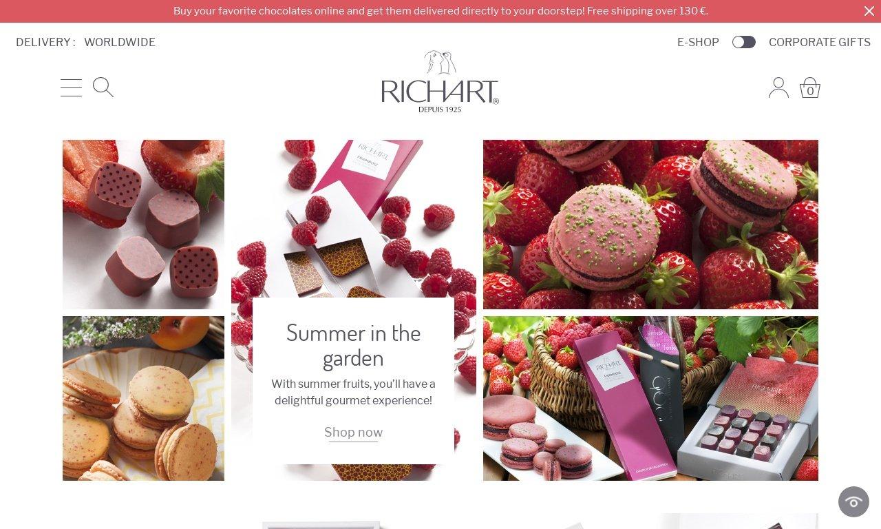 Richart.com 1
