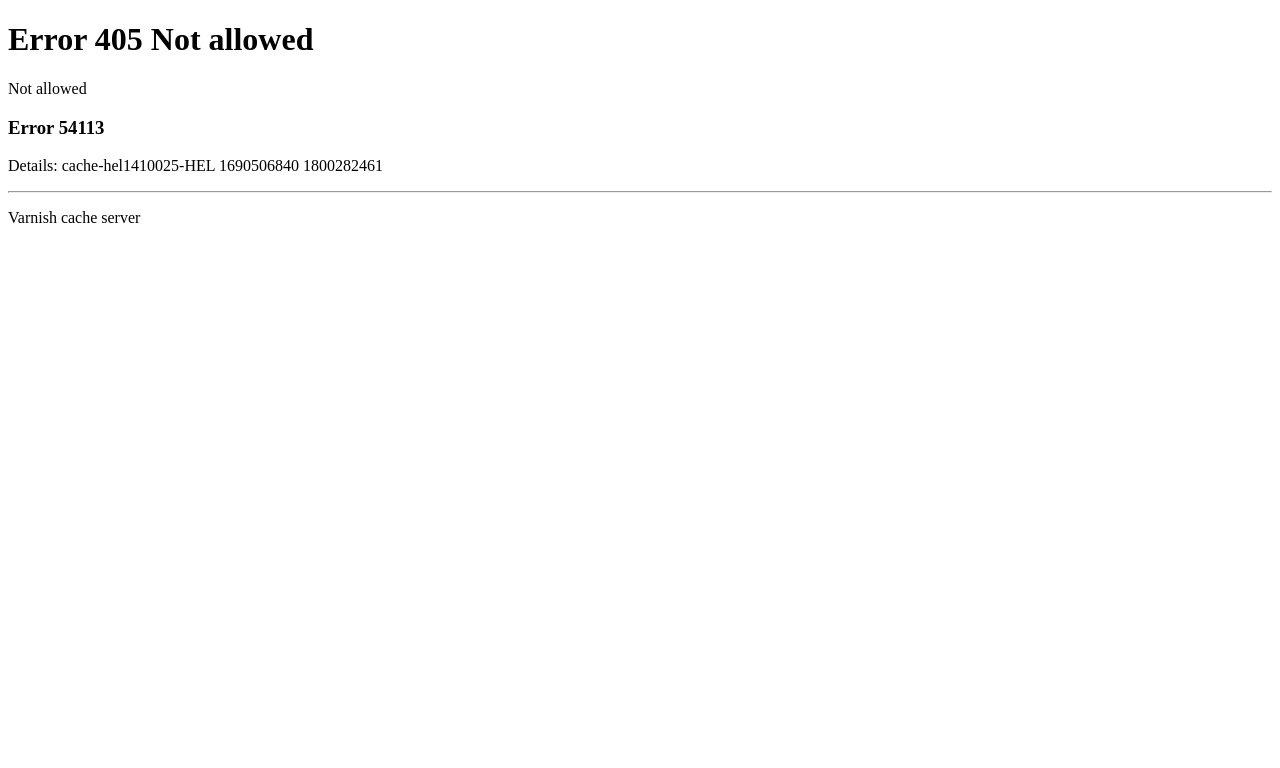 Sass and bide.com 1