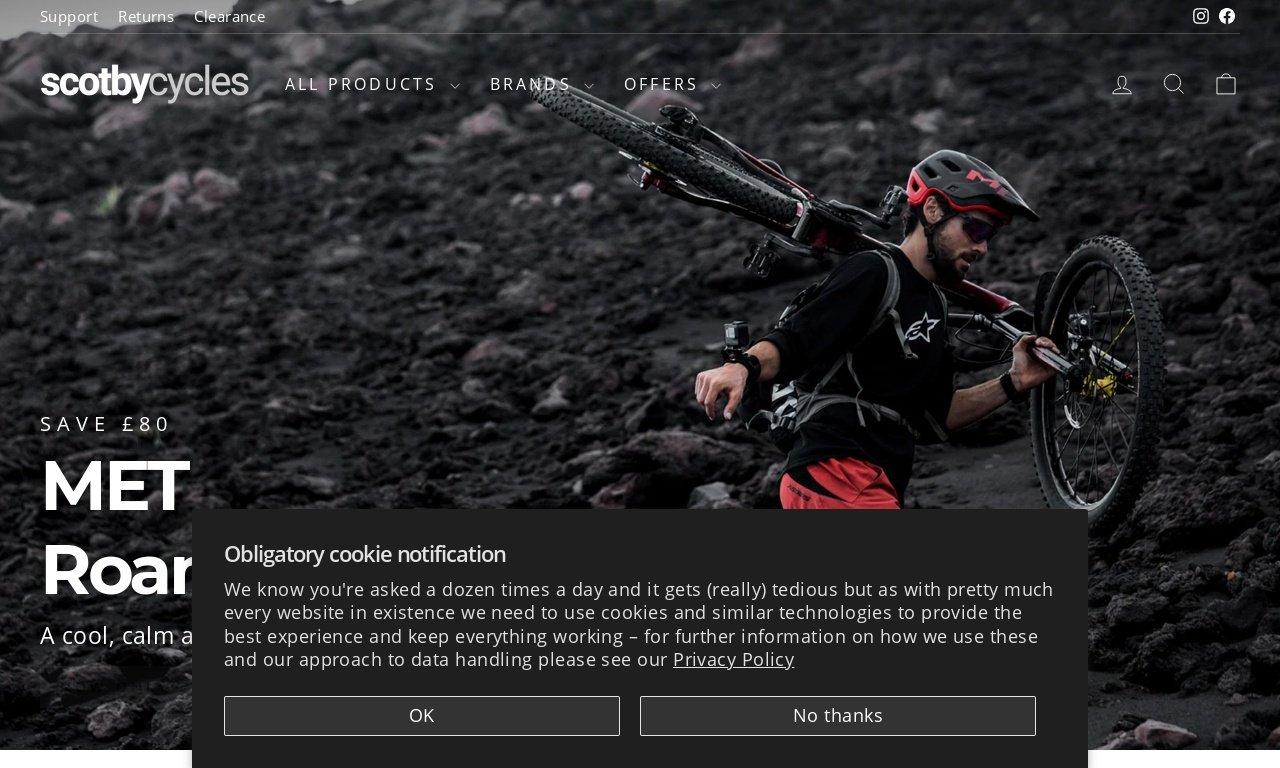 ScotBycycles.co.uk 1