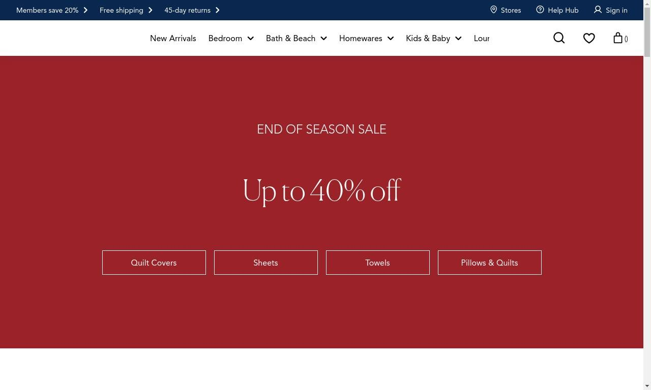 Sheridan.com.au 1