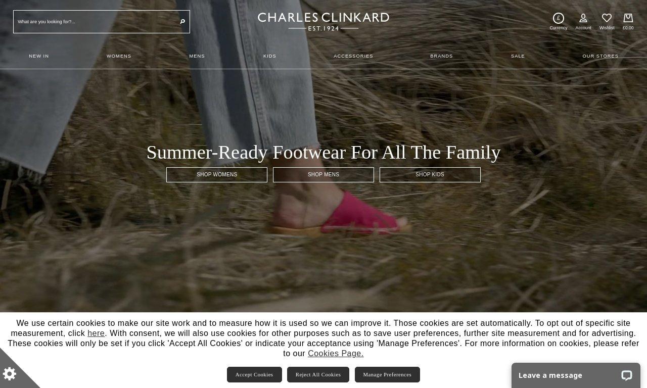 Shoetique.co.uk 1