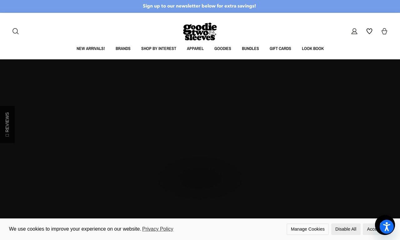 Shopgoodie.com 1