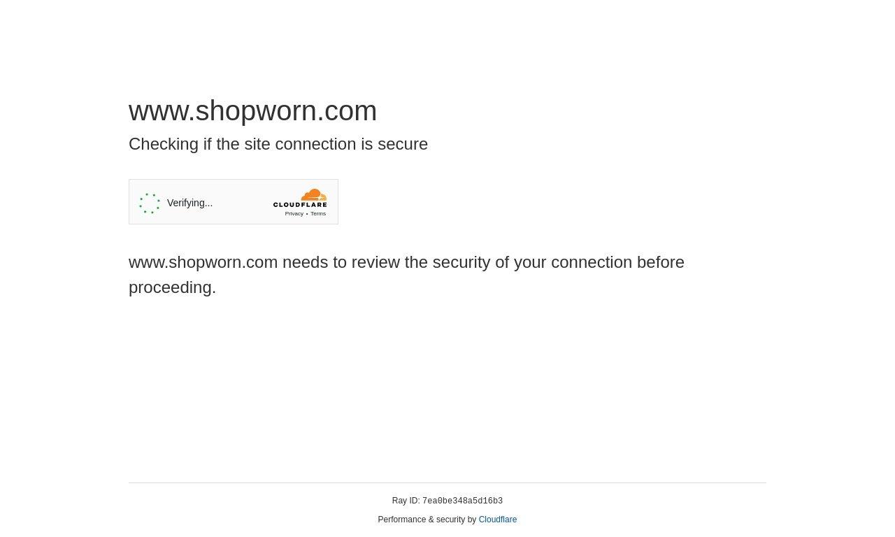 Shopworn.com 1