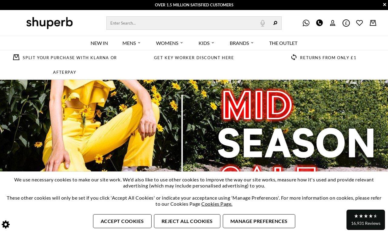 Shuperb.co.uk 1