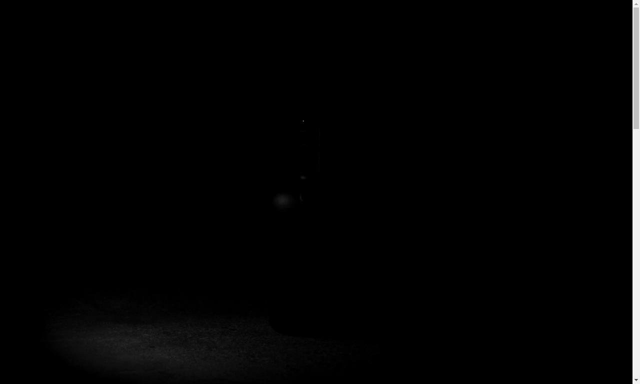 Silencio.com 1