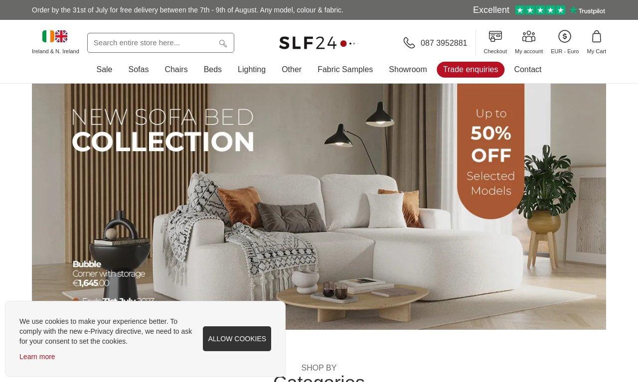 Slf24.co.uk 1