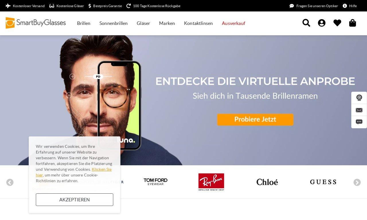 Smartbuyglasses.com 1