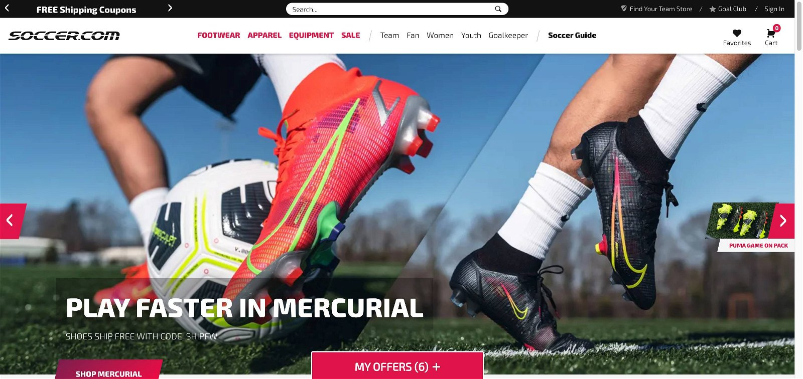 Soccer.com 1