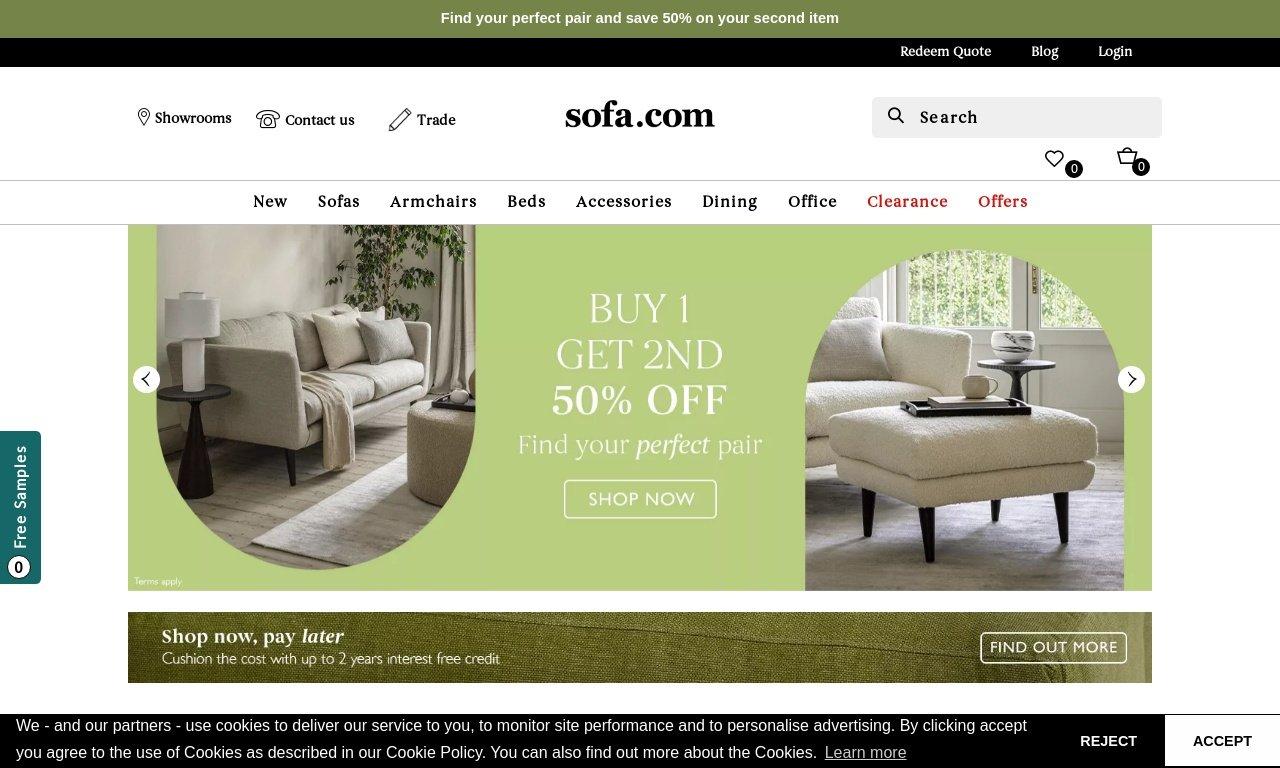 Sofa.com 1