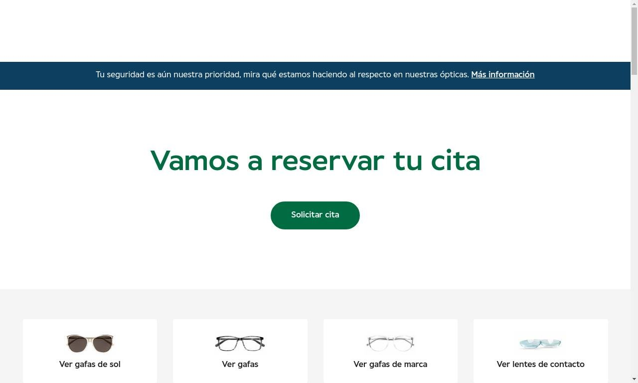 Specsavers.co.uk 1