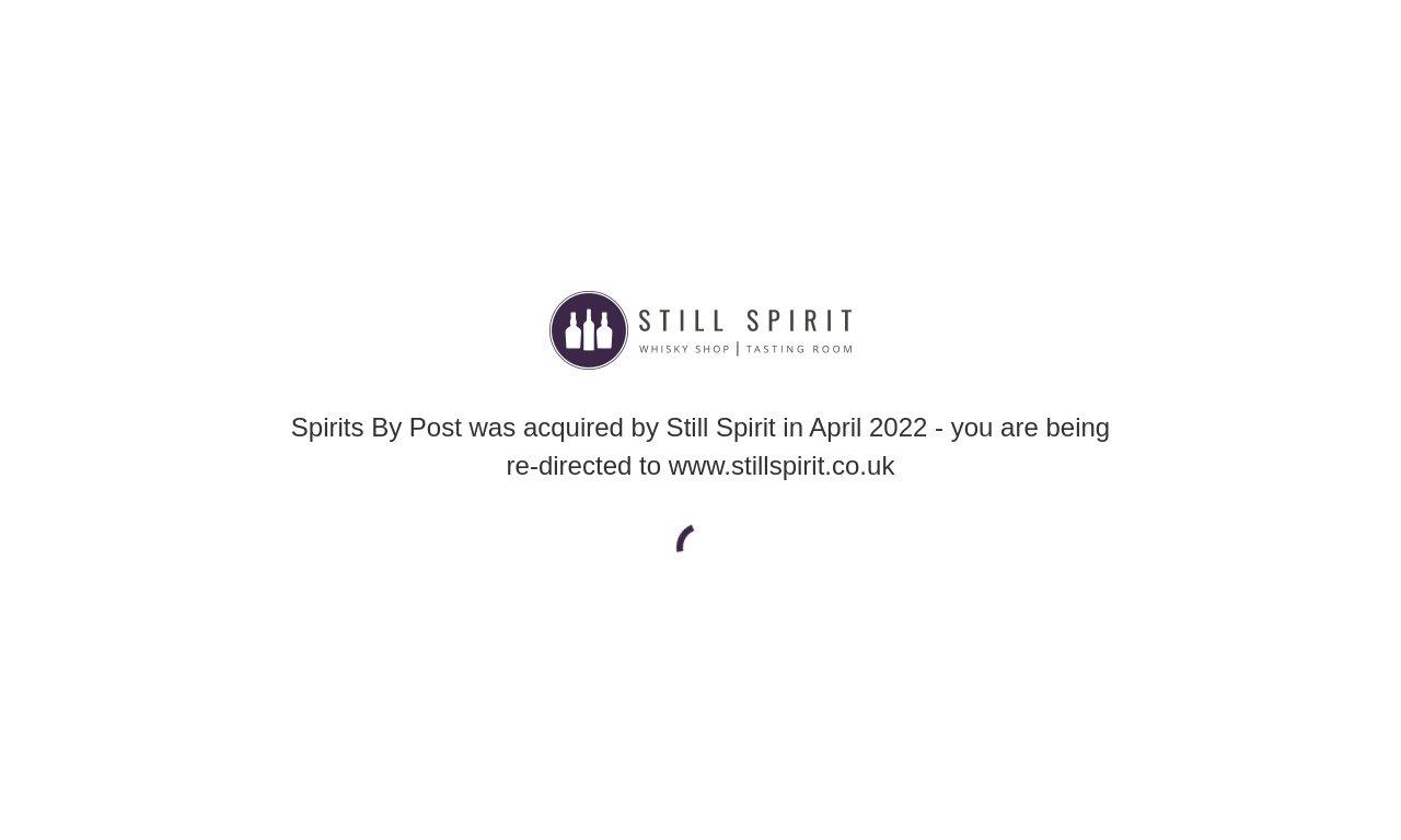 Spiritsbypost.com 1