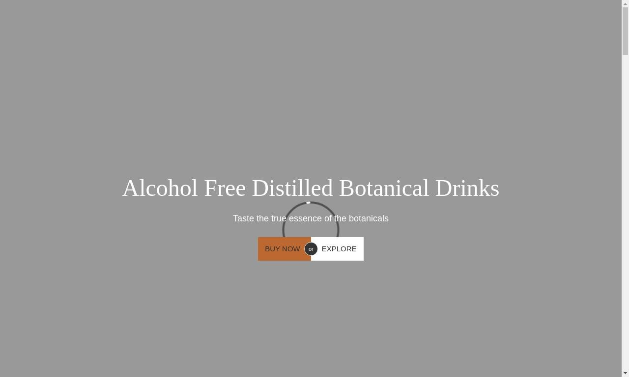 Stillers.co.uk 1