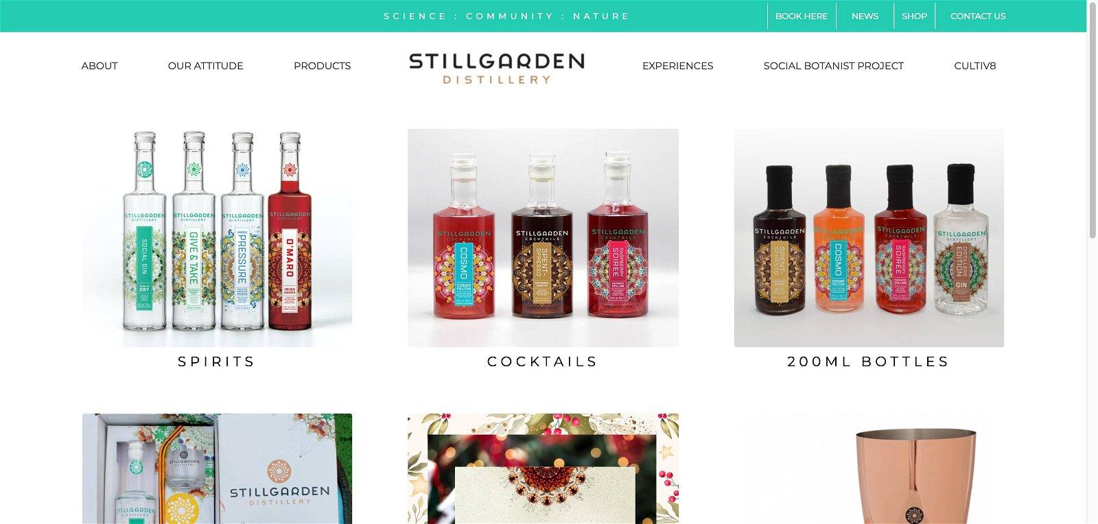 Stillgardendistillery.com 1