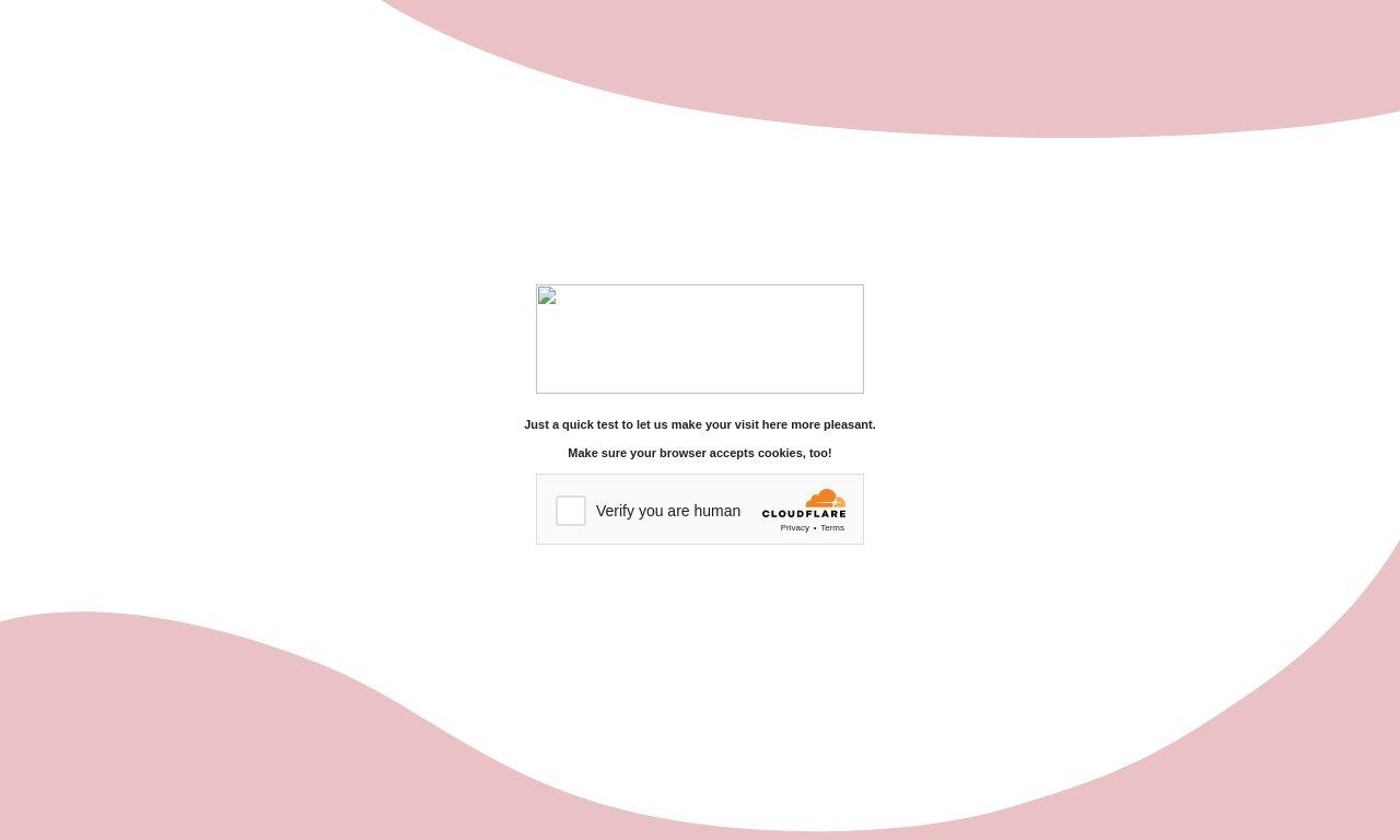 Stylevana.com 1