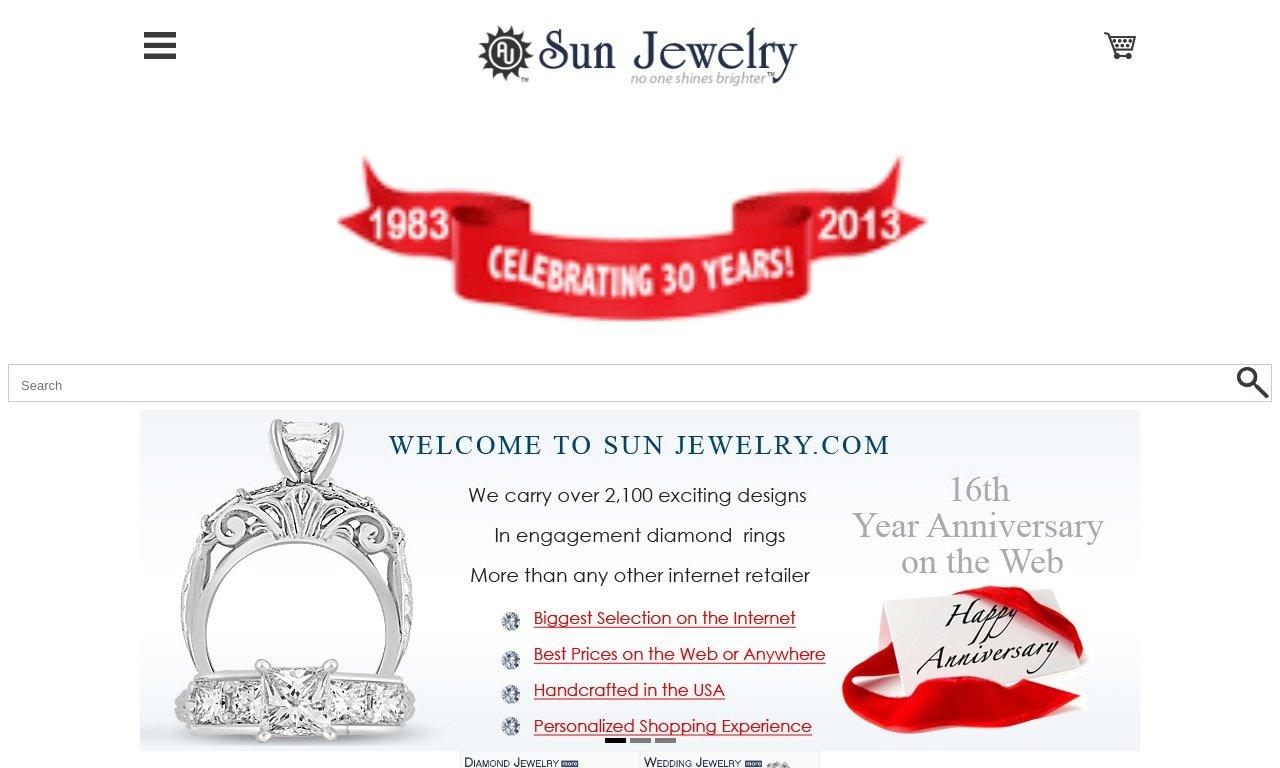 Sunjewelry.com 1