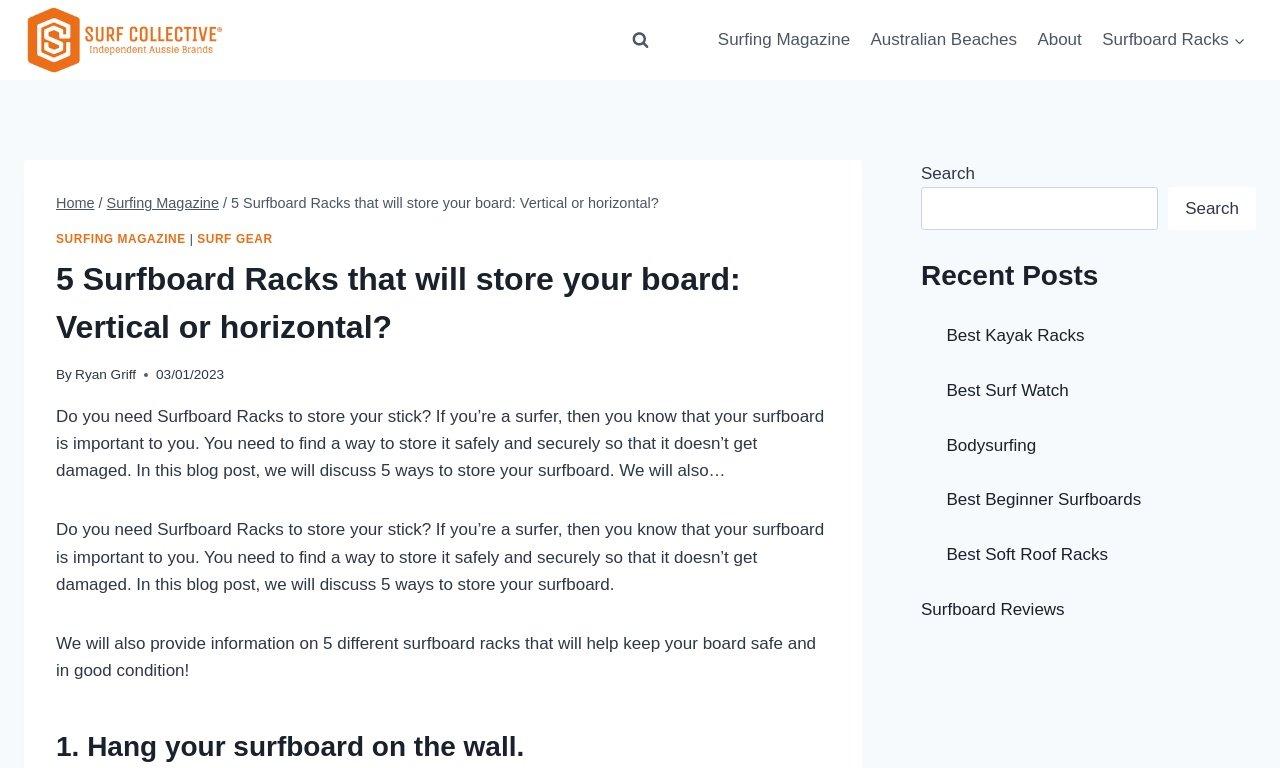 Surfcollective.com.au 1