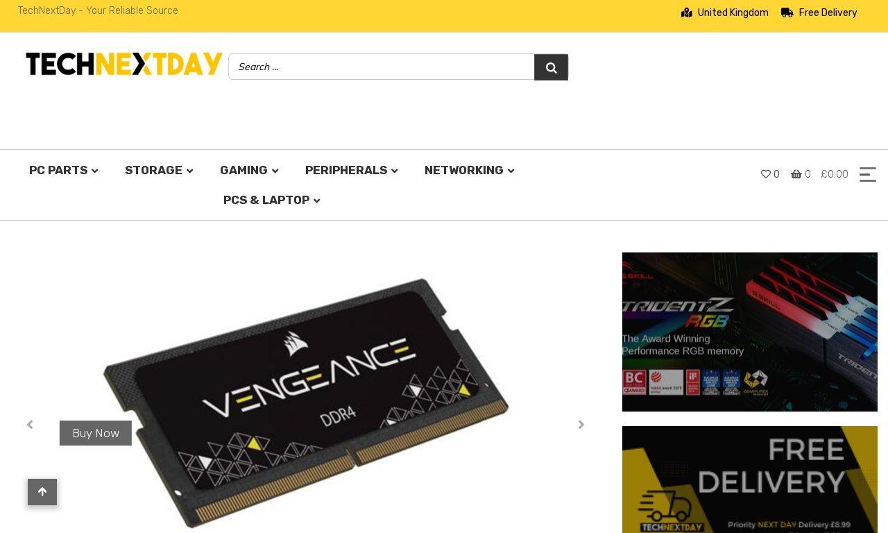 Technextday.co.uk 1