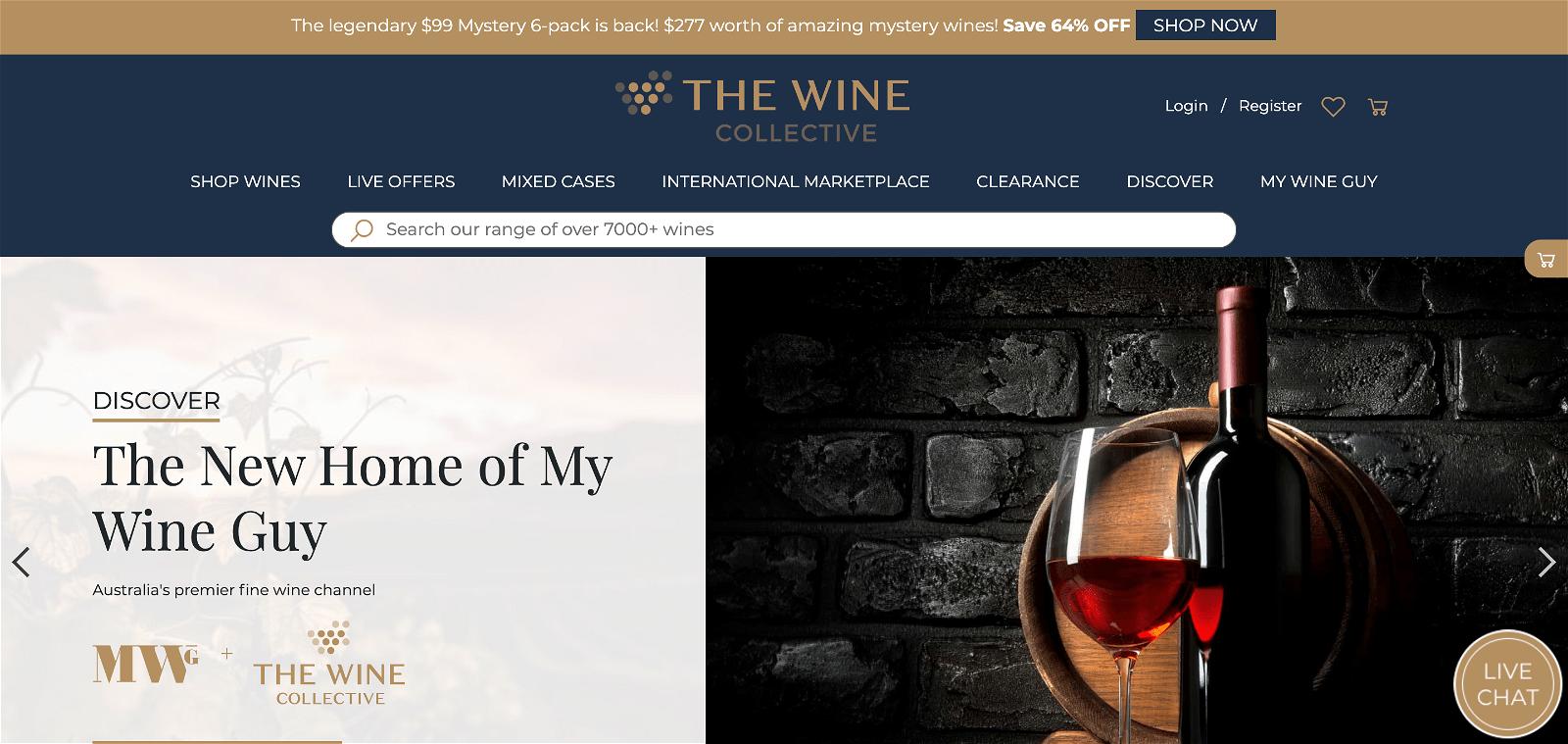 The wine collective.com.au 1