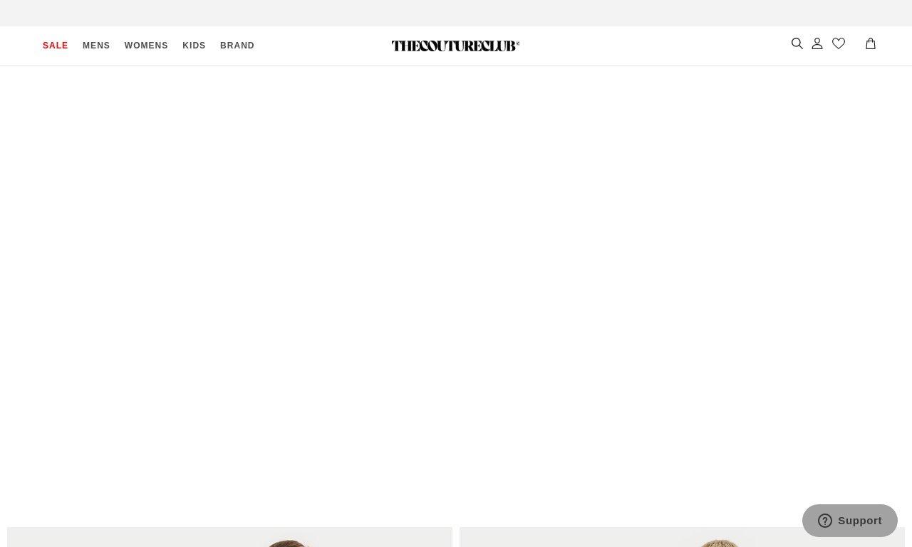 Thecoutureclub.com 1