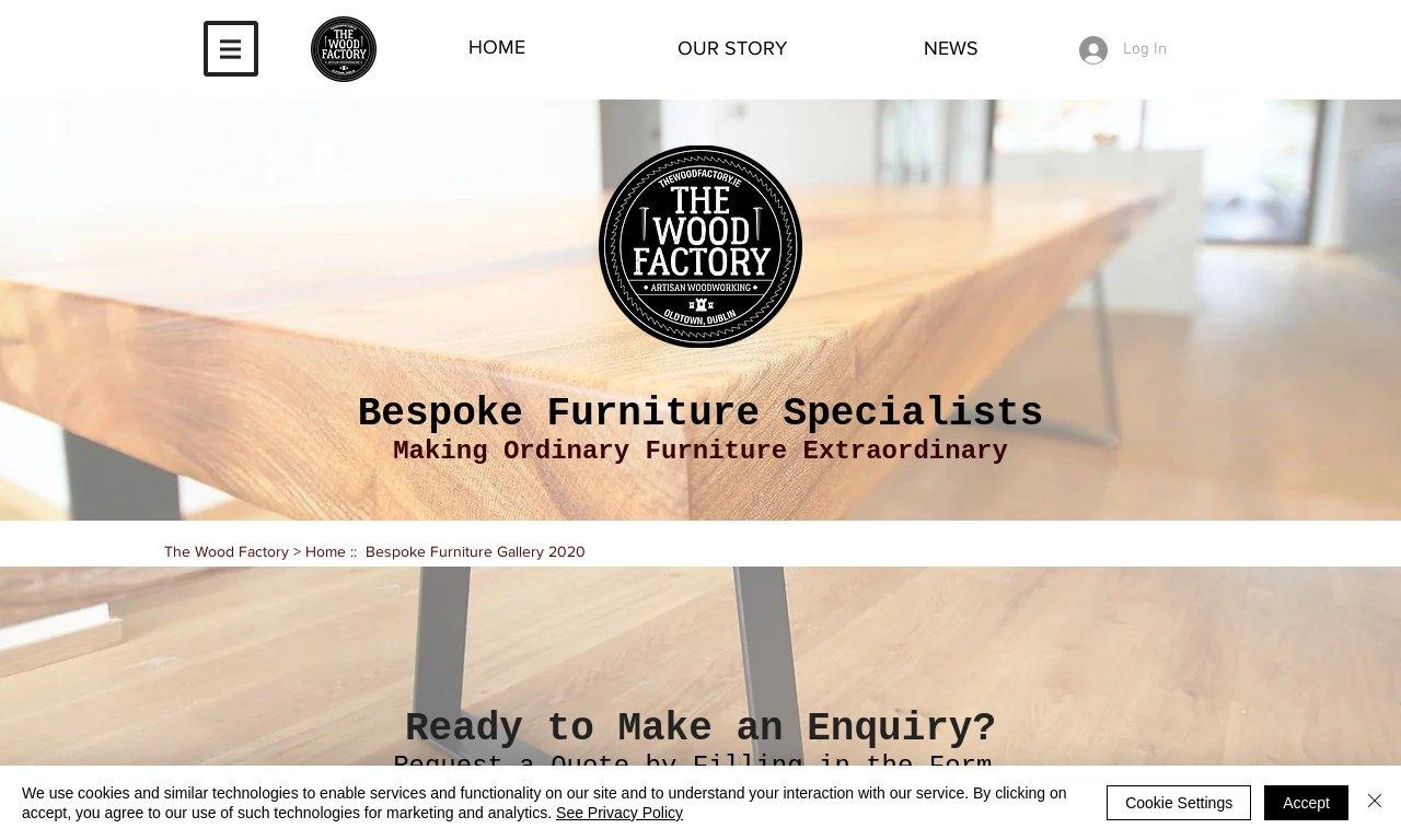 Thewoodfactory.ie 1