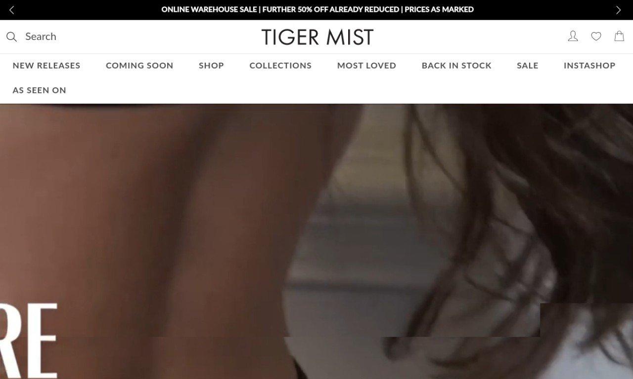 Tigermist.com.au 1
