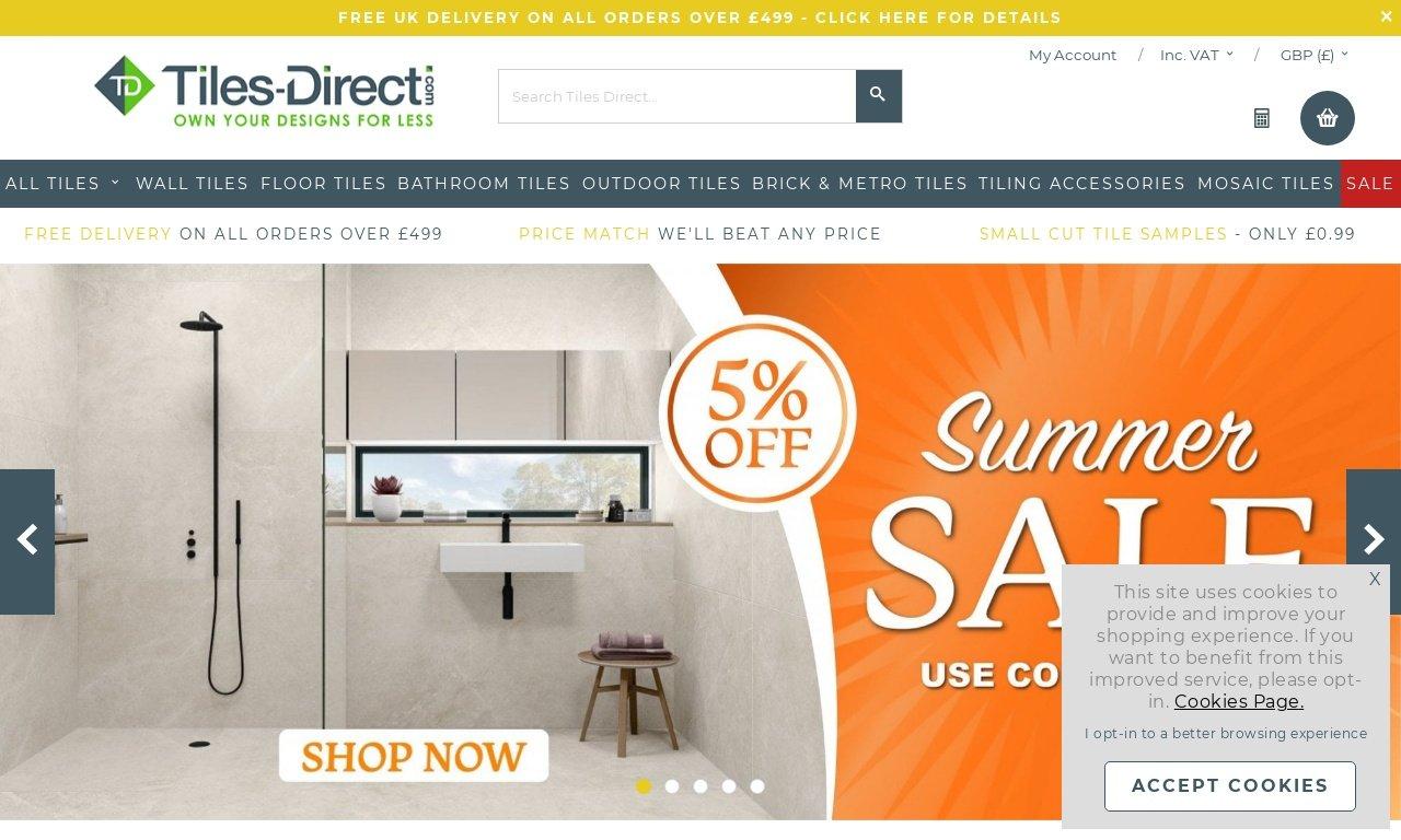 Tiles-Direct.com 1
