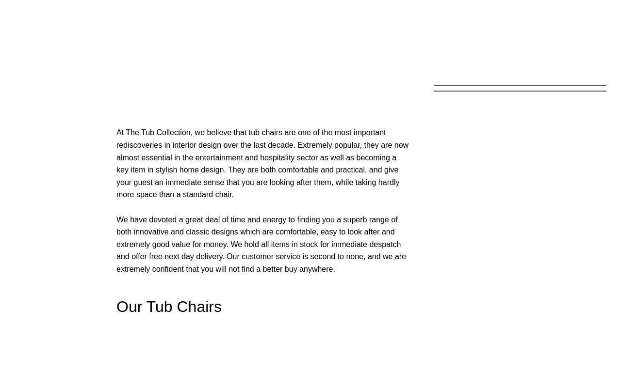 Tub-Collection.co.uk 1