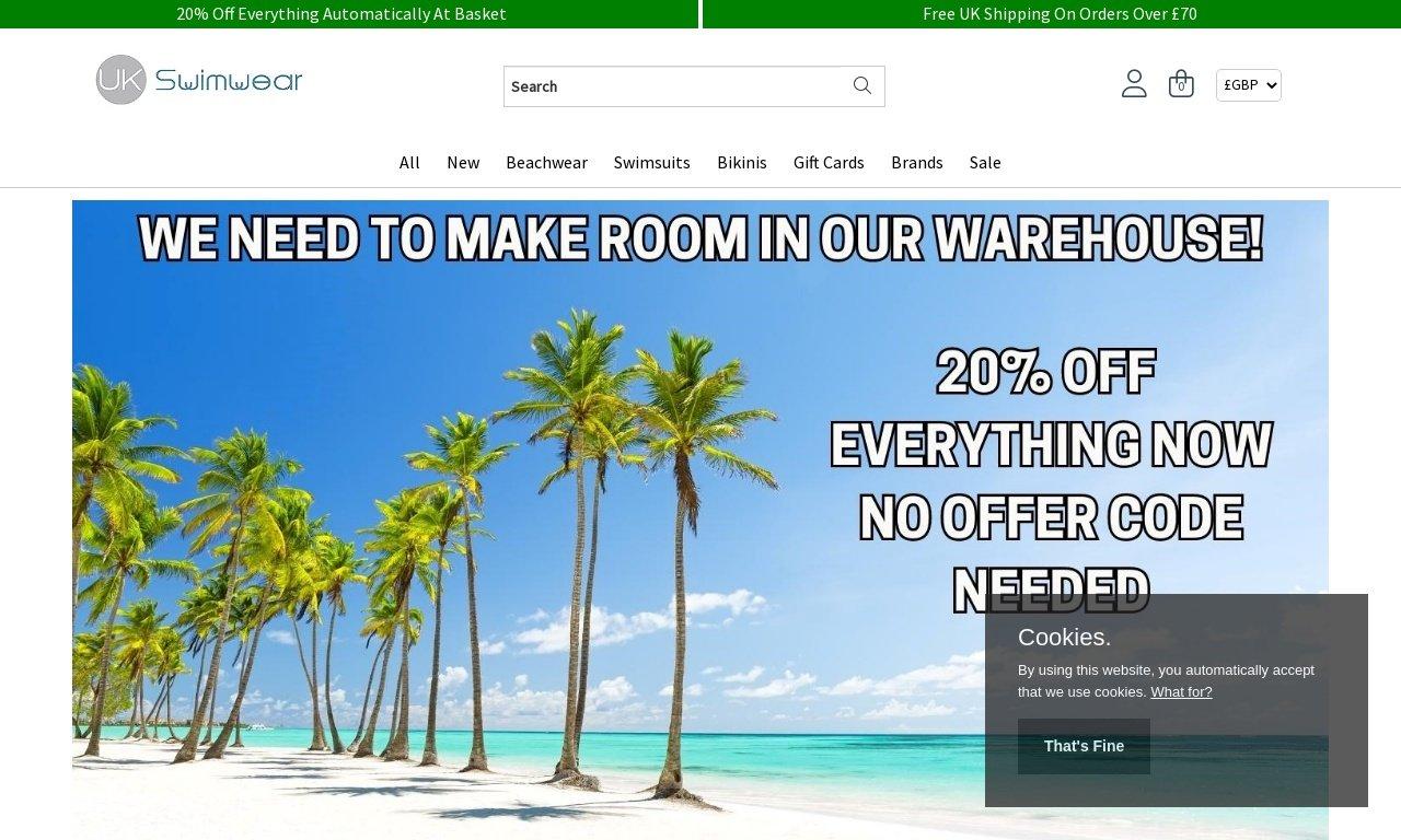UK swimwear.com 1