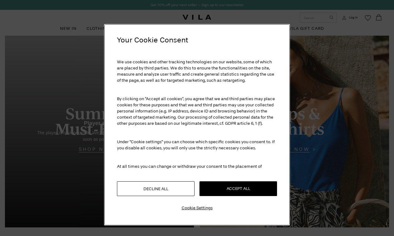 Vila.com 1