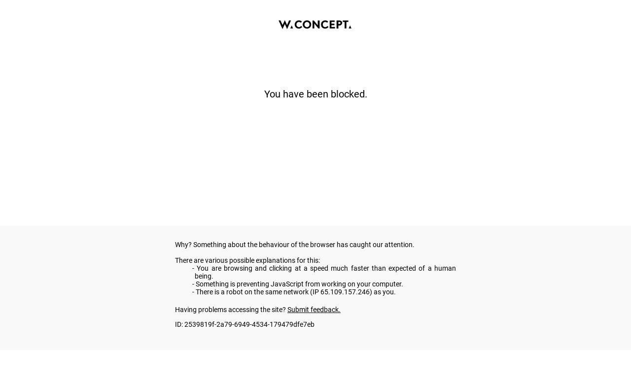 WConcept.com 1