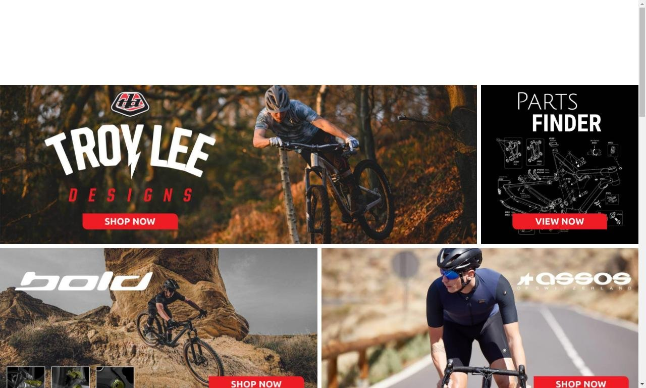WestbrookCycles.co.uk 1