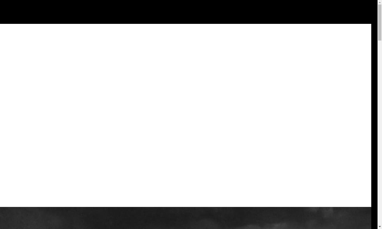 Whiteclaw.com 1