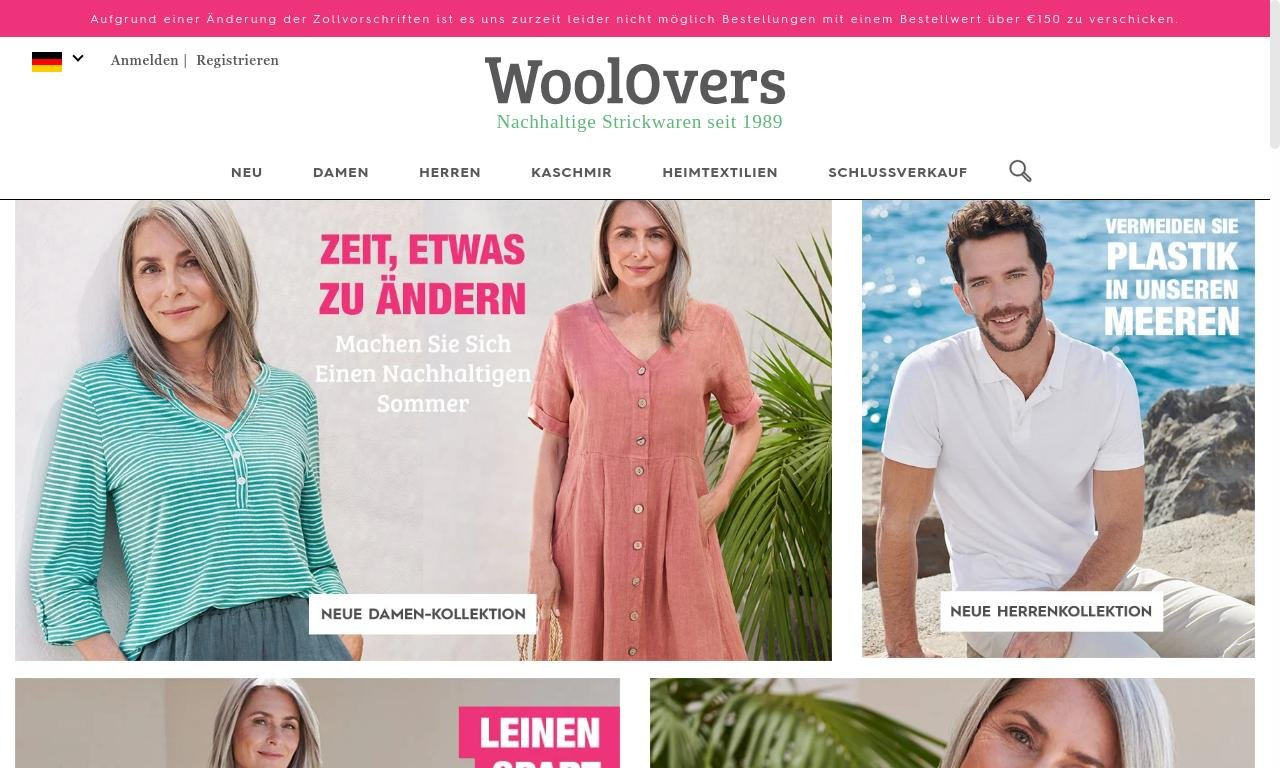 Woolovers.us 1