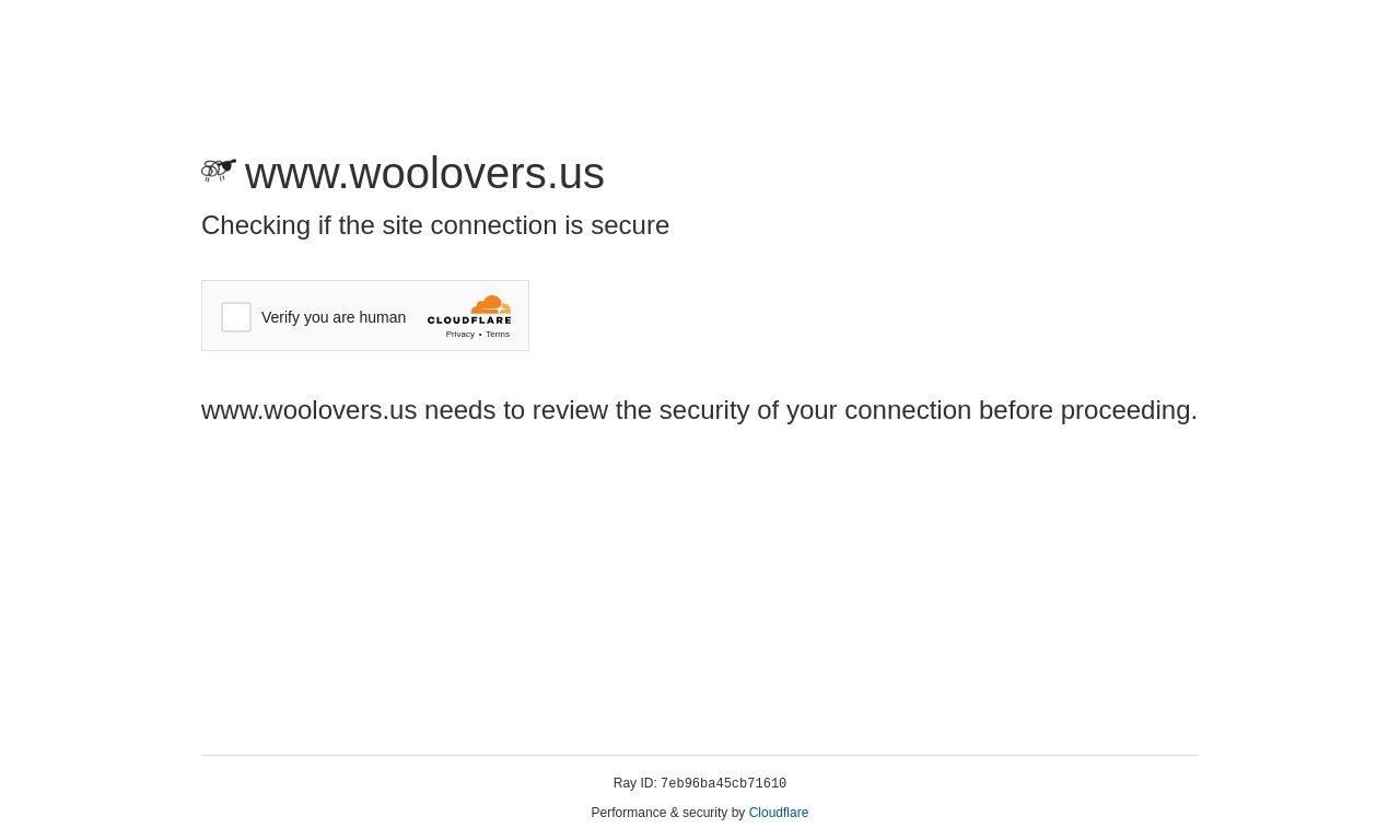 Woolovers.de 1