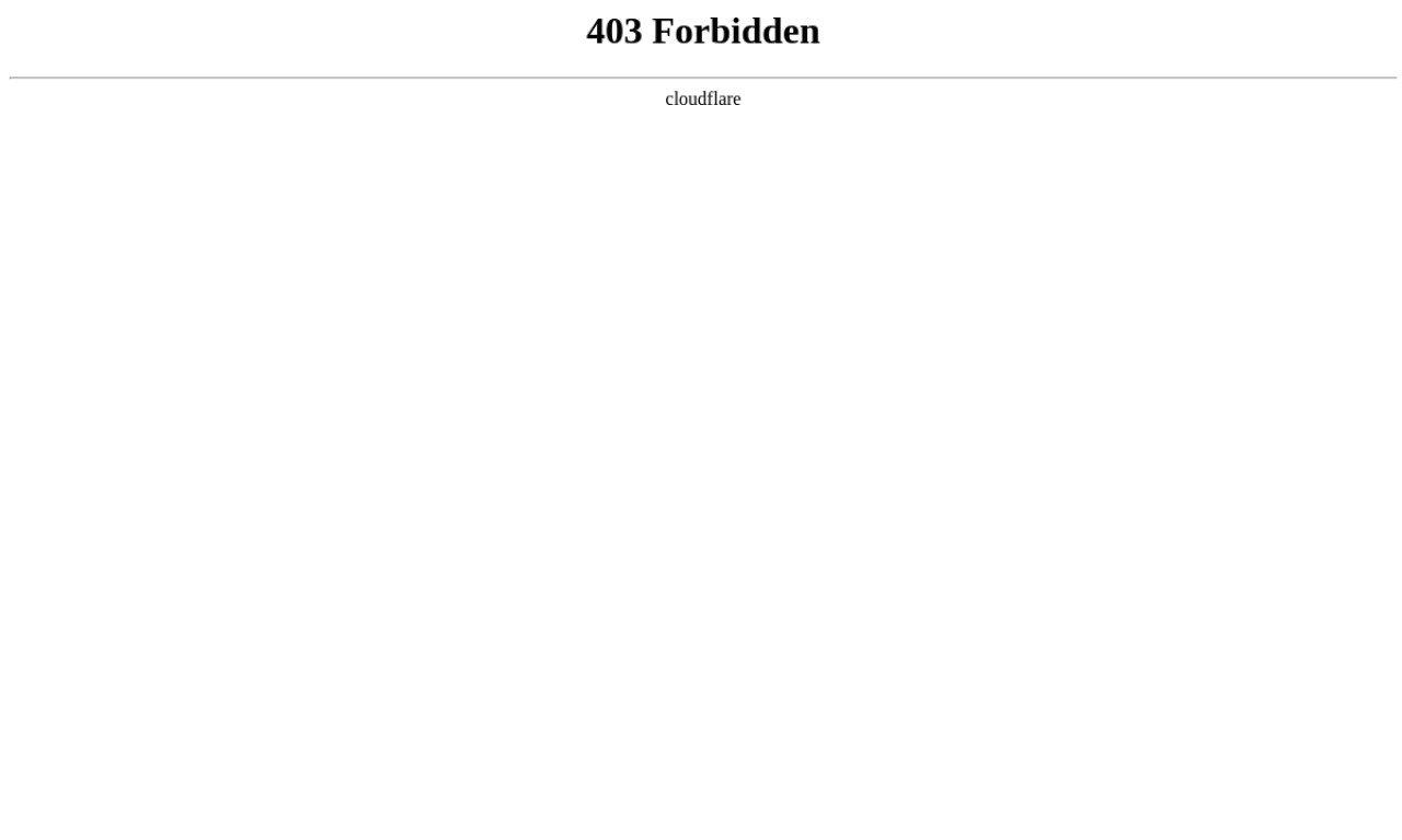 Zoggsusa.com 1