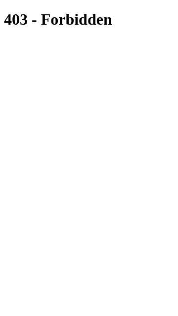 1800mattress.com 2