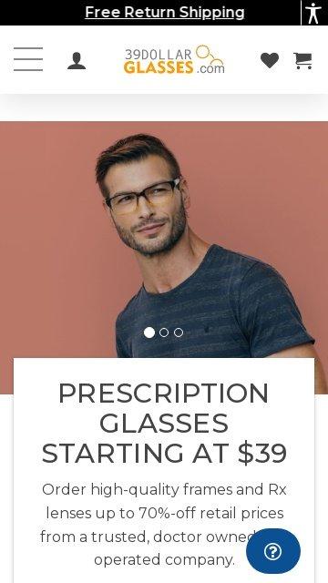 39dollarglasses.com 2